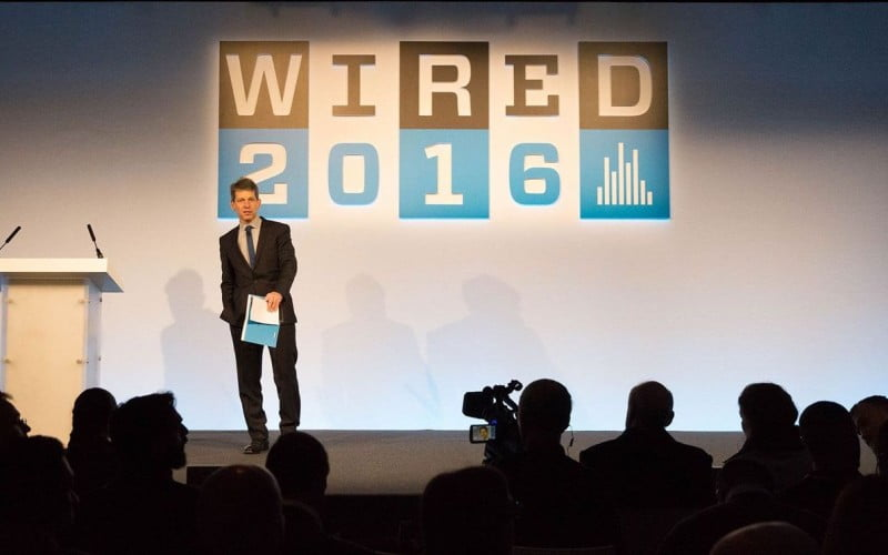 wired innovation fellowship